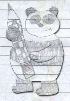 bear-crayon.jpg
