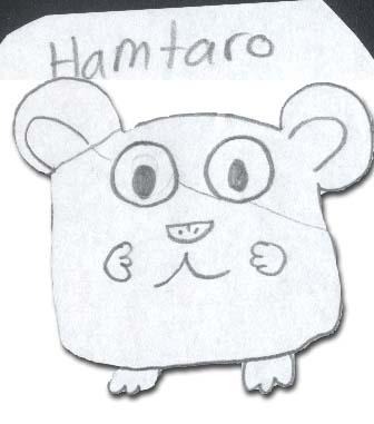hamtaro_01.jpg